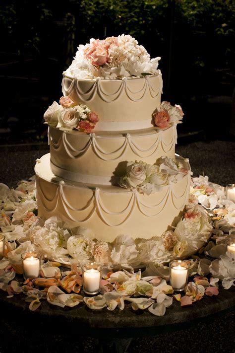 Search Wedding Cakes by Wedding Cakes Search Wedding Ideas