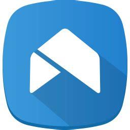 aptoide uploader online aptoide uploader 2 6 t 233 l 233 charger l apk pour android aptoide