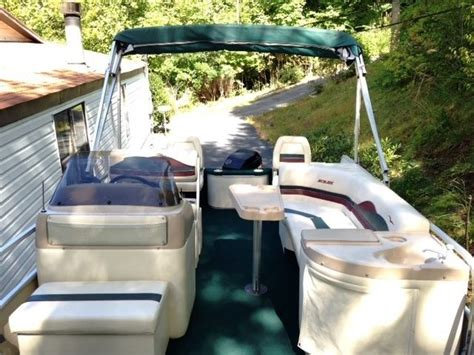ark boat id number mon ark sun caster boat for sale from usa