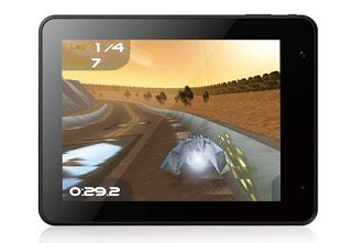 Tablet Murah Fitur Canggih tablet mito t800 spesifikasi android canggih harga murah setiawan berbagi