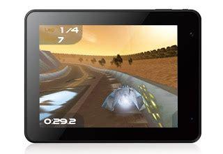Tablet Android Mito Prime tablet mito t800 spesifikasi android canggih harga murah