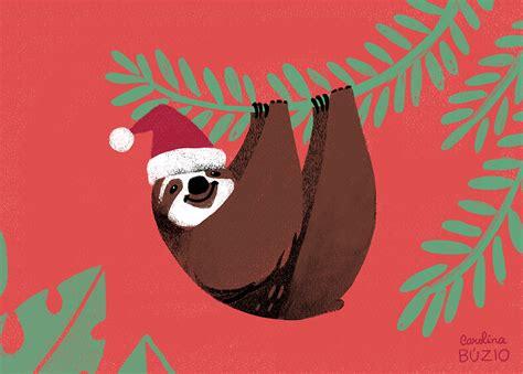 carolina buzios blog  work  progress  sketchblog   freelance illustrator