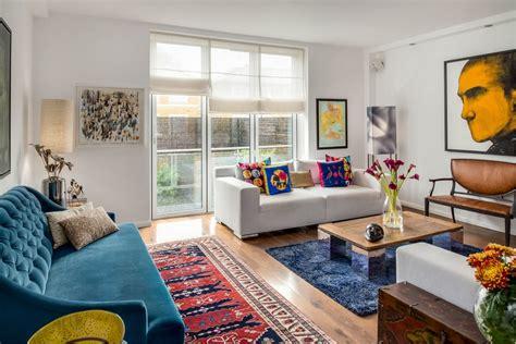 decoracion alfombras salon medidas de alfombras de sal 211 n y de dormitorio