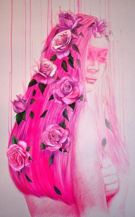 theme of rose madder 17 best images about artist models international on