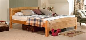simple bed designs that you ll love the get laid beds
