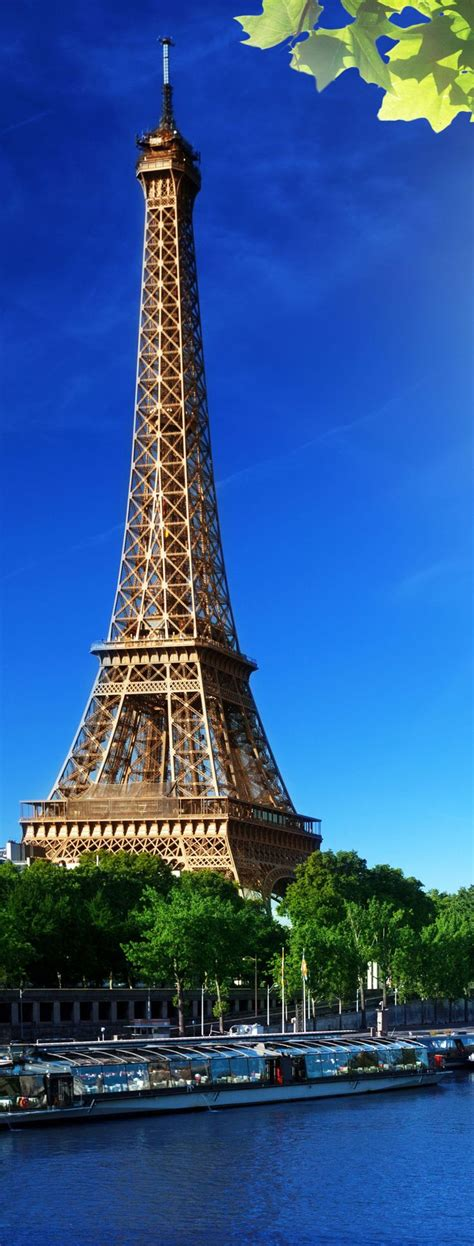 world famous landmarks best 25 famous places ideas on pinterest famous