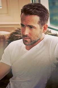 letest hair cut boys above 15years 25 best ryan reynolds ideas on pinterest ryan reynolds