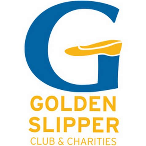 golden slipper club goldenslipperclub
