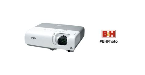 Proyektor Epson S5 epson powerlite s5 projector v11h252020 b h photo