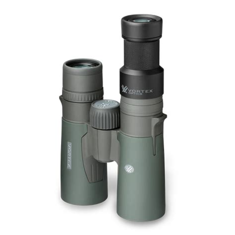 vortex optics 2x doubler