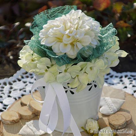 Tischdeko Hochzeit Kaufen by Tischdeko T 252 Rkis Wei 223 Blau F 252 R Hochzeit Feste
