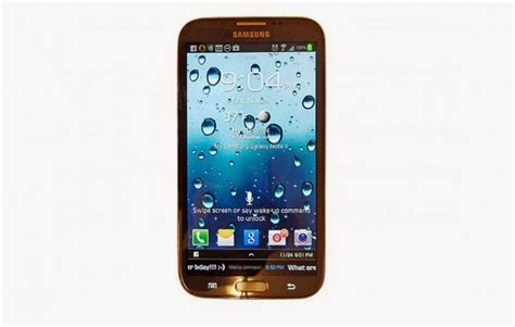samsung galaxy note 3 price samsung cuts galaxy note 3 price in india