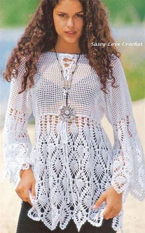 pattern master en francais 17 mejores im 225 genes sobre boleros camisas batas e blusinha