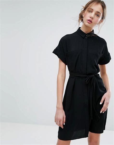 Chic Punguin Tunik By Sancaka monki monki tunic shirt dress