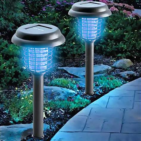 Solar Powered Garden Lights Dont Work Modern Patio Outdoor Garden Lights Solar