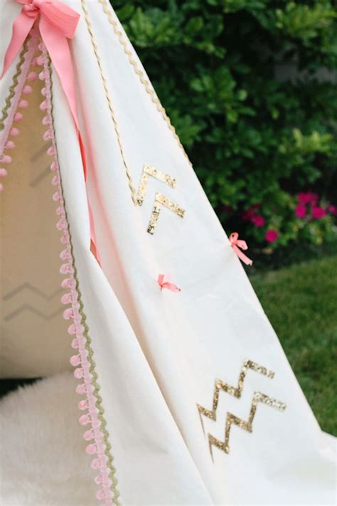 pinterest teepee pattern teepee for lila butterick pattern is recommended