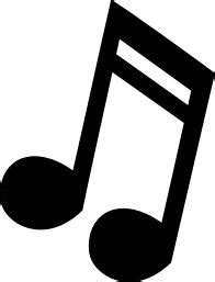 google images music notes musical notes and piano keyboards on pinterest piano