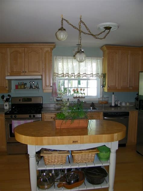 chalk paint kitchen cabinets how durable maison decor painting kitchen cabinets with chalk paint