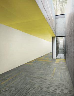 office corridor carpet tile google search design