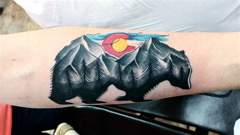 colorado tattoo colorado tattoos tattoos p colorado tattoos