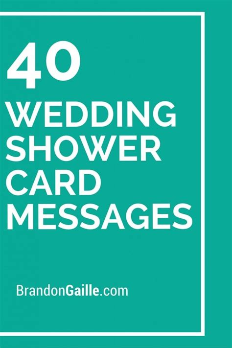 what to put on wedding shower card bridal shower card sayings www pixshark images galleries with a bite