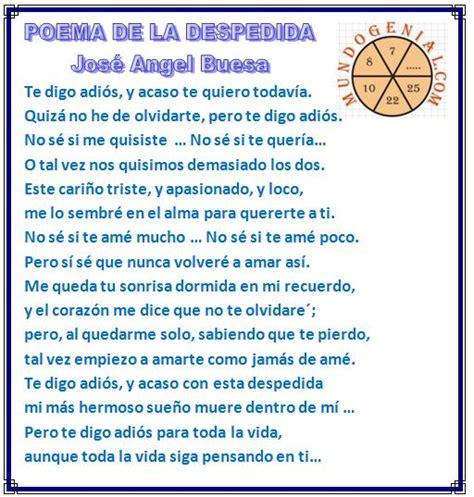 un poema de despedida de la escuela apexwallpaperscom poema de despedida de la escuela primaria clase de