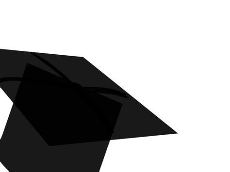 Siluet Wisuda Graduation Shioulette graduation hat template print image search results clipart best clipart best
