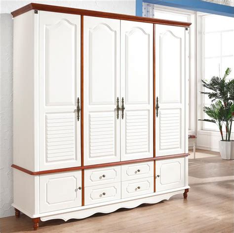 Sinnvolle Küchengestaltung by Large Bedroom Closet Doors 28 Images American Country