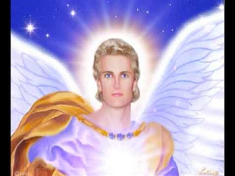 imagenes satanicas de angeles arcangeles mensajeros de dios youtube