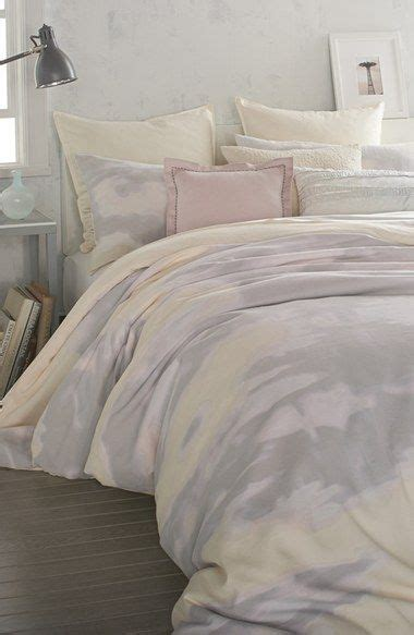 Nordstrom Bedding Comforters by Nordstrom Products And Bedding Collections On