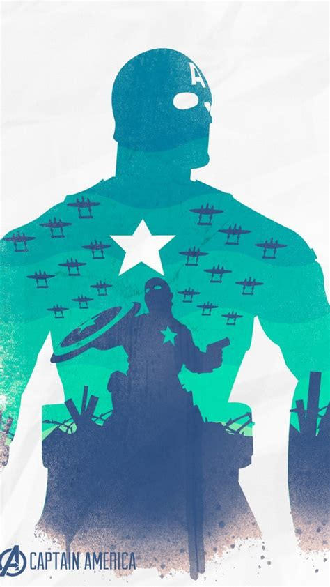 captain america galaxy s4 wallpaper hd background captain america art the avengers star