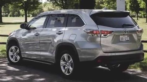toyota subaru 2015 2015 subaru outback vs 2015 toyota highlander autos post