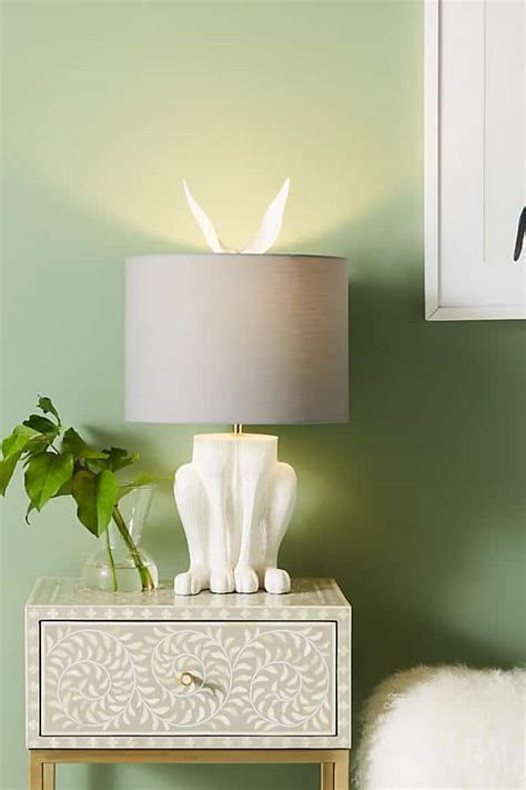 super cool lamps   amp   side table style