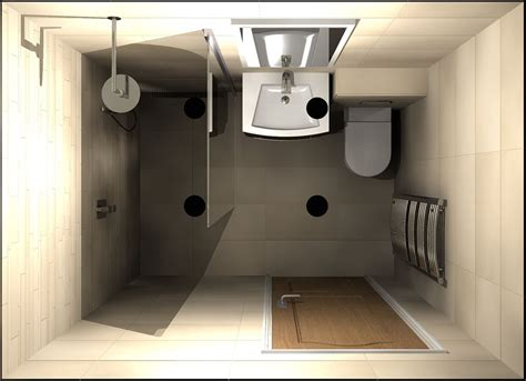 Bathroom Design Layout Software » Home Design 2017