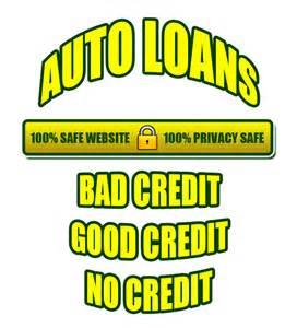 Loans Tx Bad Credit No Payment Car Loans Car Loan Doctor
