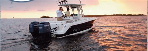 virginia mn boat dealers 158 best images about fishing boats on pinterest fishing