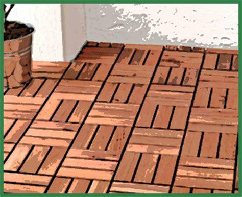 pavimenti per gazebo pavimenti in legno d m strutture in legno foggia