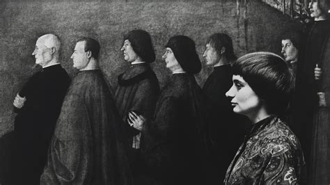 agnes varda exhibition gleaner s art an agn 232 s varda exhibition from the