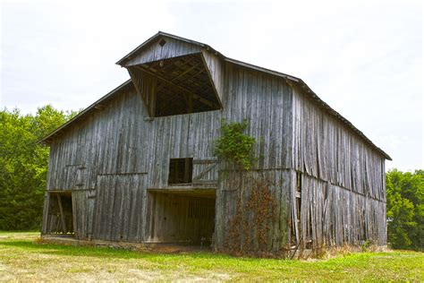 Barn E Pin Beautiful Barn Flickr Photo On