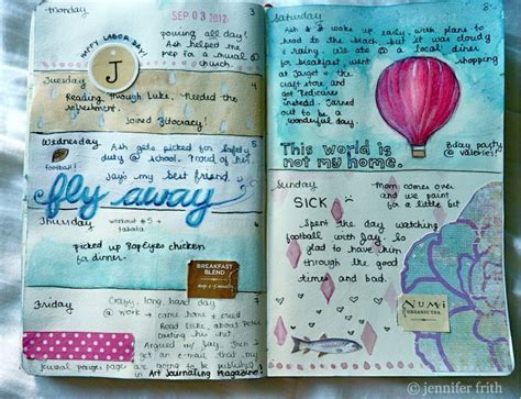 doodle journal my in scribbles 631 best journals scribbles doodles tangles images