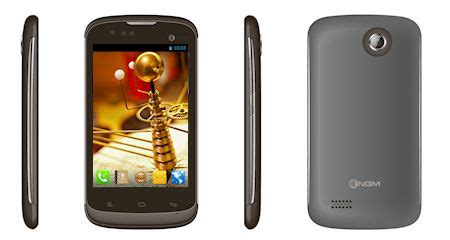 Alarm Mobil Polaris ngm wemove polaris device specifications device detection by handsetdetection