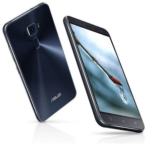 Asus Laptop Price Taiwan asus zenfone 3 ze552kl taiwan 32gb specs and price phonegg
