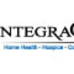 integracare assistenza domiciliare 2559 sw grapevine