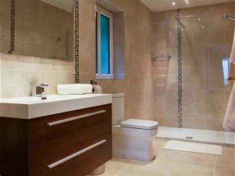 fitted en suite bathrooms fitted en suite bathrooms 28 images fitted en suite