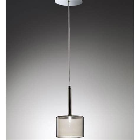 axo light spillray spspillggrcr12v grey pendant ceiling
