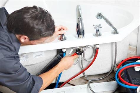 riparazione vasca da bagno riparazione vasche da bagno impianti idraulici