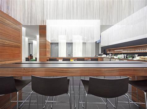 vienna airport lounge syntax architecture illichmann vienna airport lounge by syntax architecture illichmann