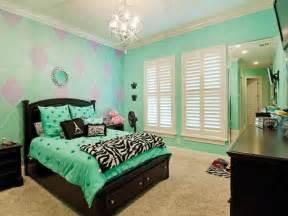 Aqua Bedroom Gallery For Gt Aqua Color Bedroom