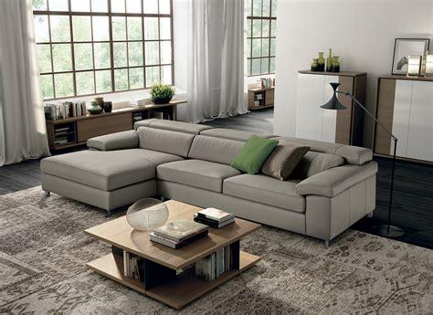 poltrone e sofà lecce cheto appix camoscio divano febal lecce febal casa lecce