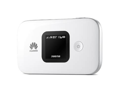 Wifi Huawei E5577 ファーウェイ simフリーモバイルルーター huawei mobile wifi e5577 を4月7日発売 9980円 itmedia mobile